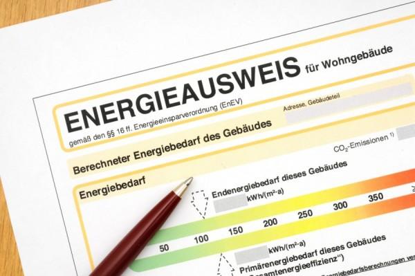 Bausachverständiger Mainz energieausweis mainz
